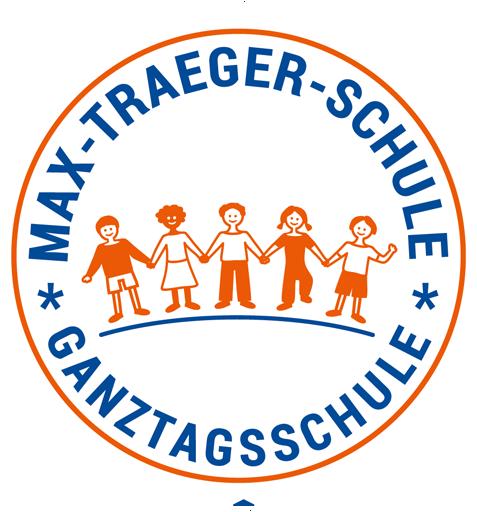 Ganztangsgrundschule in Hamburg-Eidelstedt