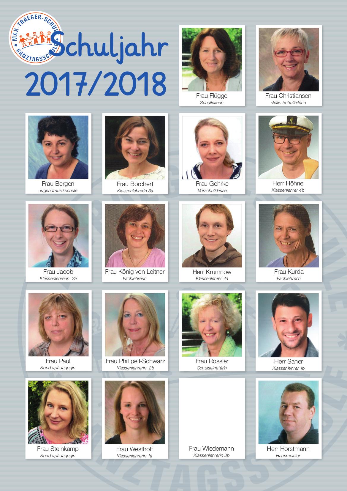 Schuljahr-2017-18_Uebersicht extra