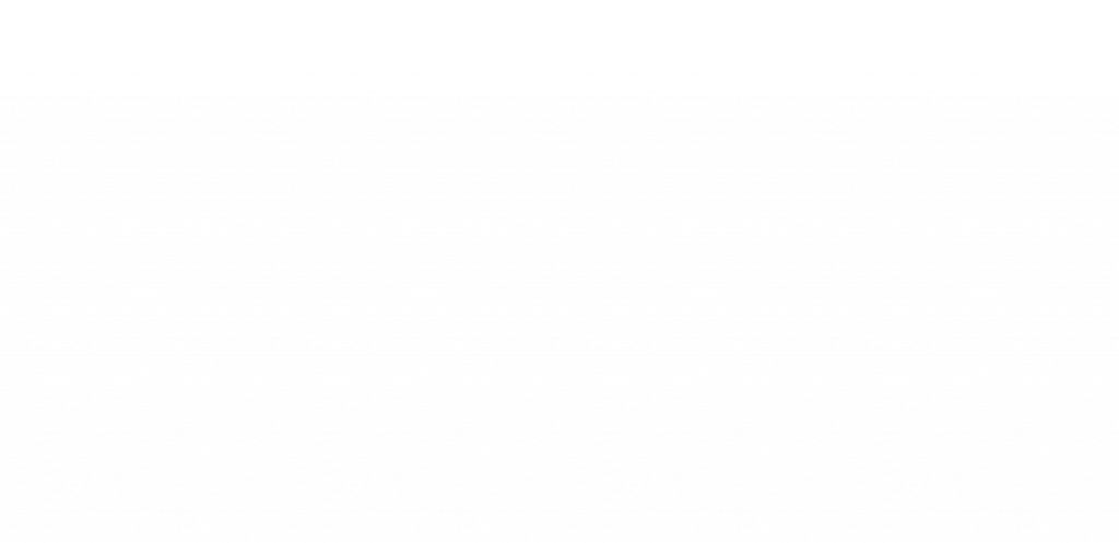 Schachturnier 2018 – Barclaycard Arena