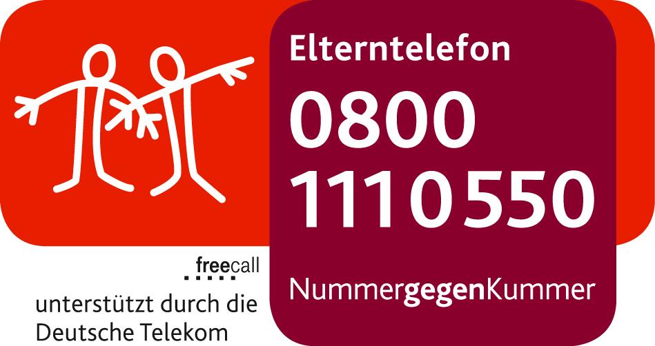 logo-elterntelefon